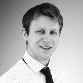 Mark James, Consultant